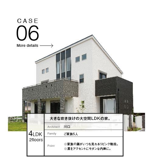 case06