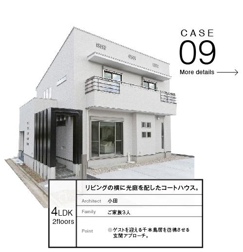 case09