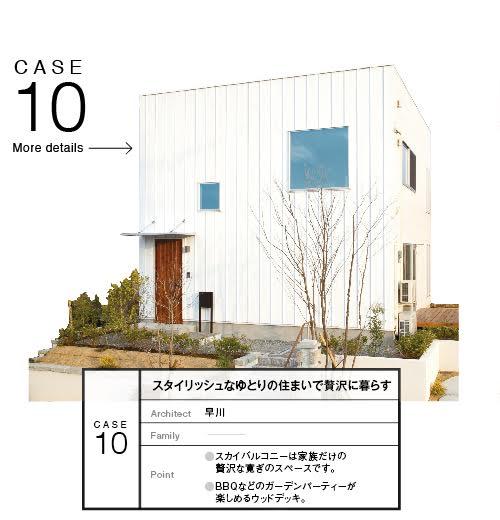 case10