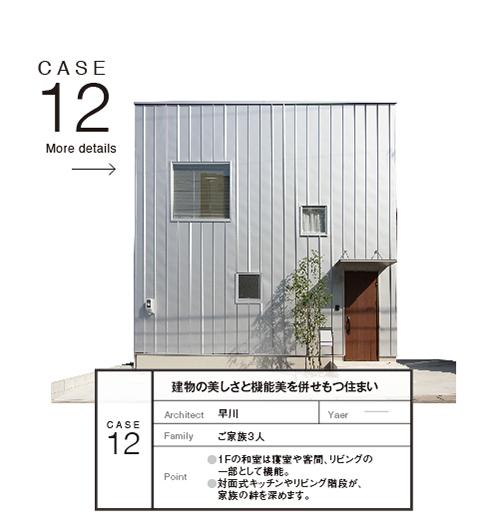 case12